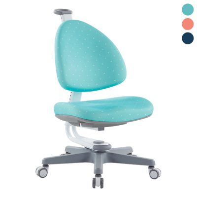 BABO Kid2Youth Kids Study Chair