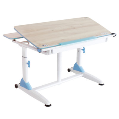 G2+S Kid2Youth Child Study Table