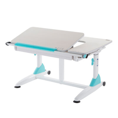 G6+XS Kid2Youth Study Table