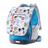 Kid2Youth Ergonomic Bag Malaysia