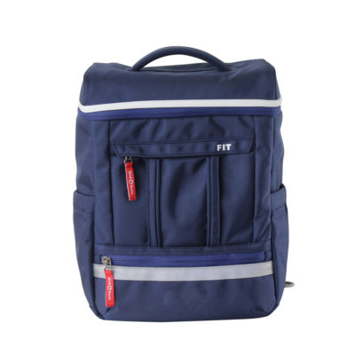 Kid2Youth FIT School Bag