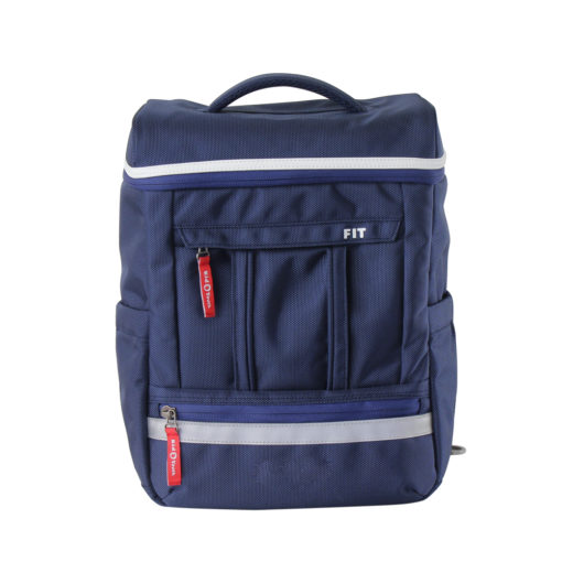 Kid2Youth FIT School Backpack Malaysia