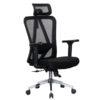 M16 Computer Chair Malaysia