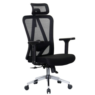 New M16 Office Chair