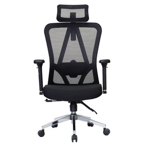 M16 Computer Chair Malaysia