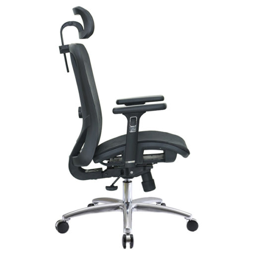 M18 Full Mesh Office Chair Malaysia