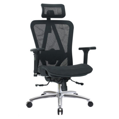 New M18 Office Chair