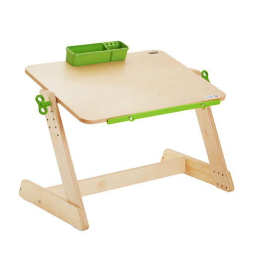 QMOMO Kid2Youth Toddler Table And Chair Malaysia