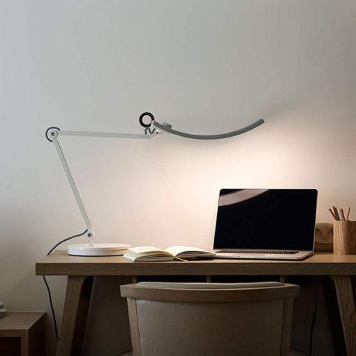 BenQ WIT E Reading Lamp