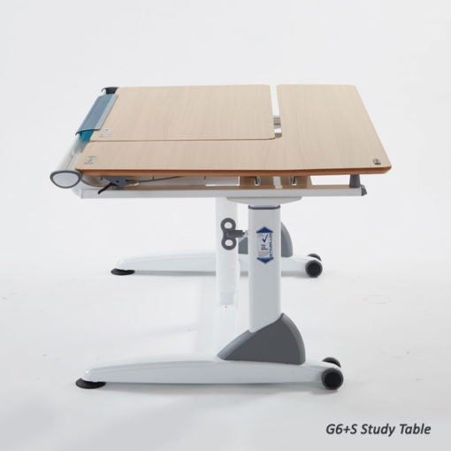G6+S Kid2Youth Study Table Malaysia