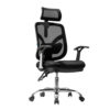 J40 Computer Office Chair Malaysia