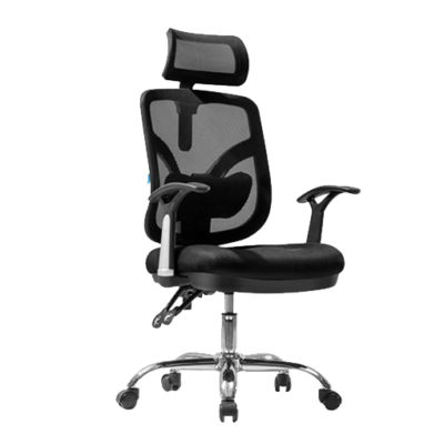 J40 Office Chair