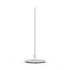 BenQ WIT E Reading Lamp Extension
