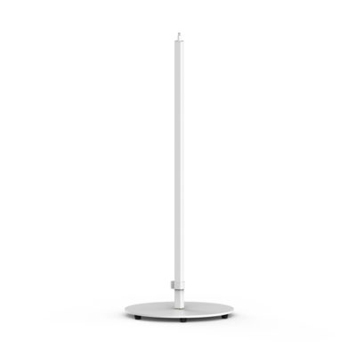 Floor Stand Extension – For BenQ WIT e-Reading Lamp Only