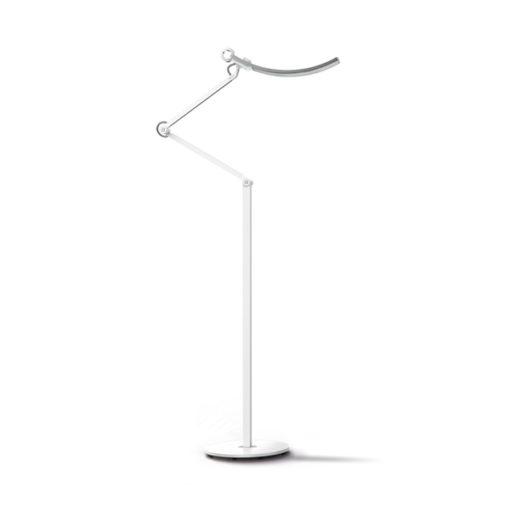 BenQ WIT E Reading Lamp Extension