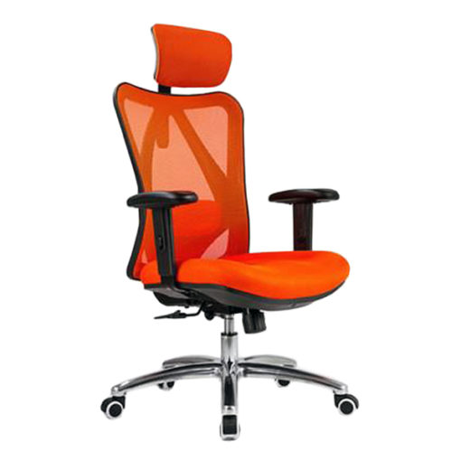 M20 Office Chair
