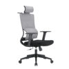 Yacht Computer Office Chair Malaysia