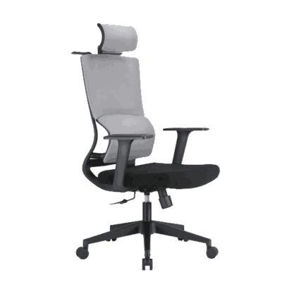 Yacht Office Chair