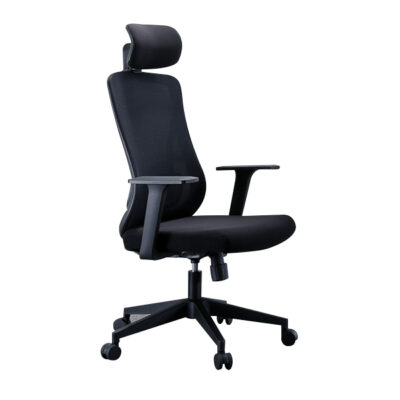 M14 Office Chair (Pro Version)