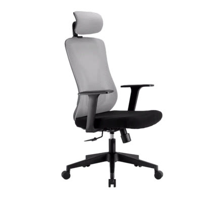 M14 Office Chair