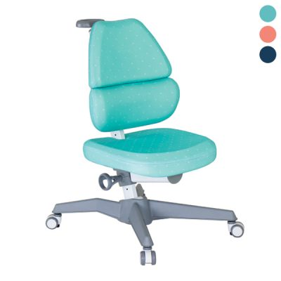 EGO C Kid2Youth Kids Study Chair
