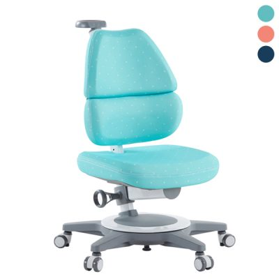 EGO Kid2Youth Kids Study Chair