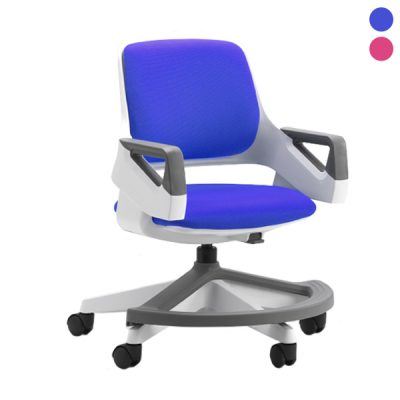 Flair Kids Study Chair