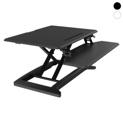 Sit Stand Desk Converter