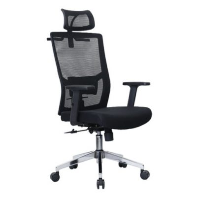 J30 Office Chair