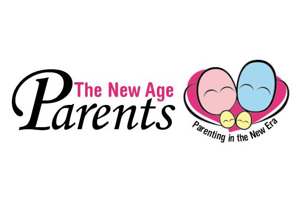 TheNewAgeParents