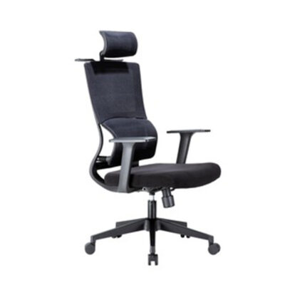 M56 Office Chair