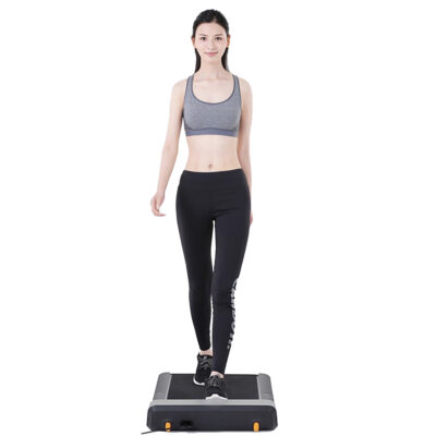 Xiaomi Kingsmith A1 WalkingPad Treadmill