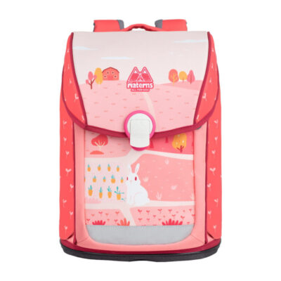 Materns M0212 Rabbit School Bag