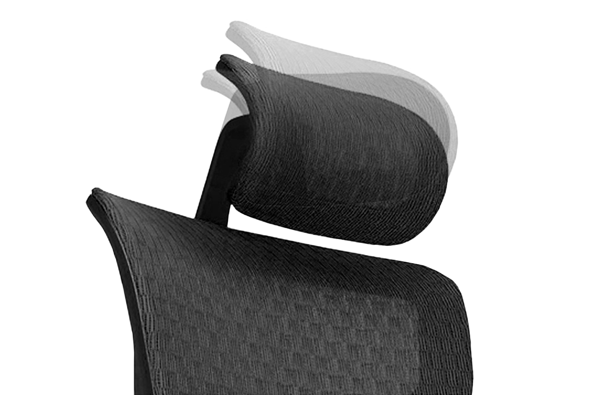 Sail Chair Malaysia