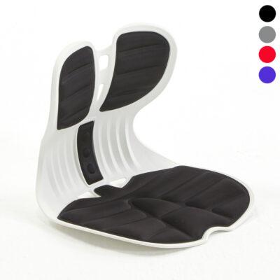Combi Chair D1 Series (SLIM)