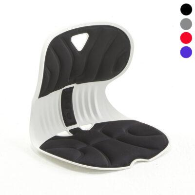 Combi Chair D2 Series (WIDE)