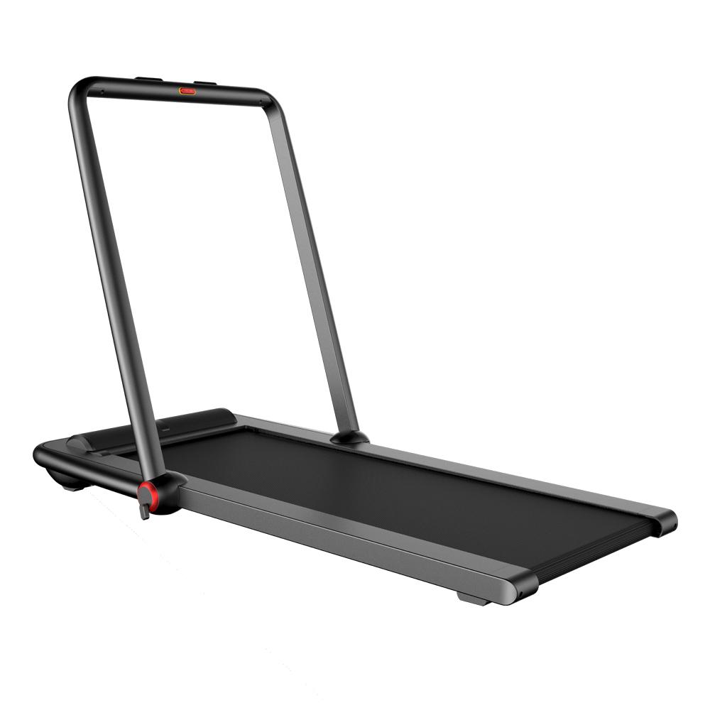 K12 2-in-1 Treadmill