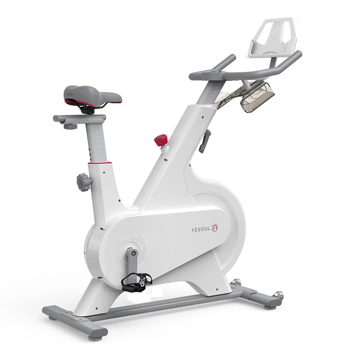 M1 Spin Bike
