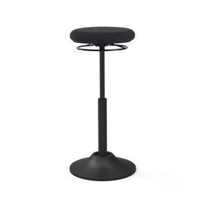 LIFT Sit Stand Chair